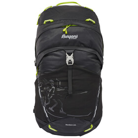 Bergans Rondane 30L Backpack black